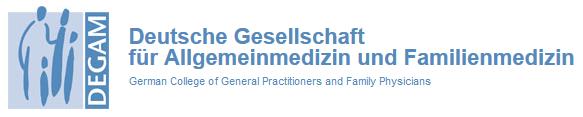 Deutsche Gesellschaft für Allgmein- und Familienmedizin