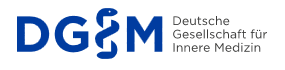 Deutsche Gesellschaft für Innere Medizin
