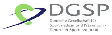 Deutsche Gesellschaft für Sportmedizin und Prävention