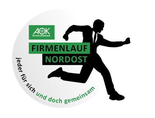 Firmenlauf Potsdam – Wir sind dabei!